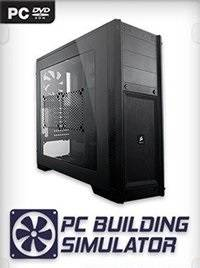 PC Building Simulator (2019)
