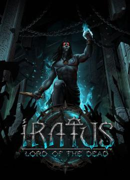 Iratus: Lord of the Dead (2020)